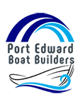 Port Edward Boat Builders